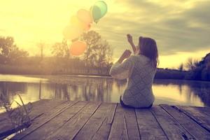svoboda-baloni-sreca