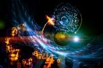numerologija-stevila