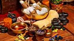 Starodavne modrosti za popolno zdravje