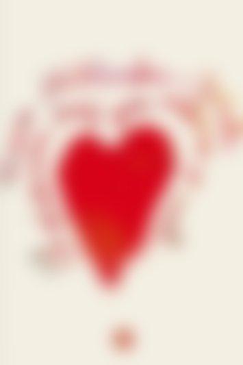 Frane Milčinski Ježek: Ljubezen naj gre vedno v cvet