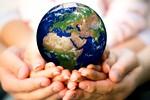 planet-zemlja-mir