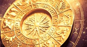 Veliki letni horoskop 2018: Obširne napovedi za vsako znamenje