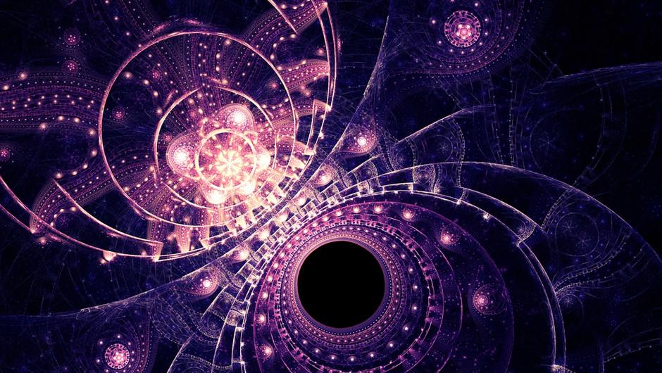 Numeroskop od 30. 11. do 5. 12. 2015 (foto: Shutterstock)