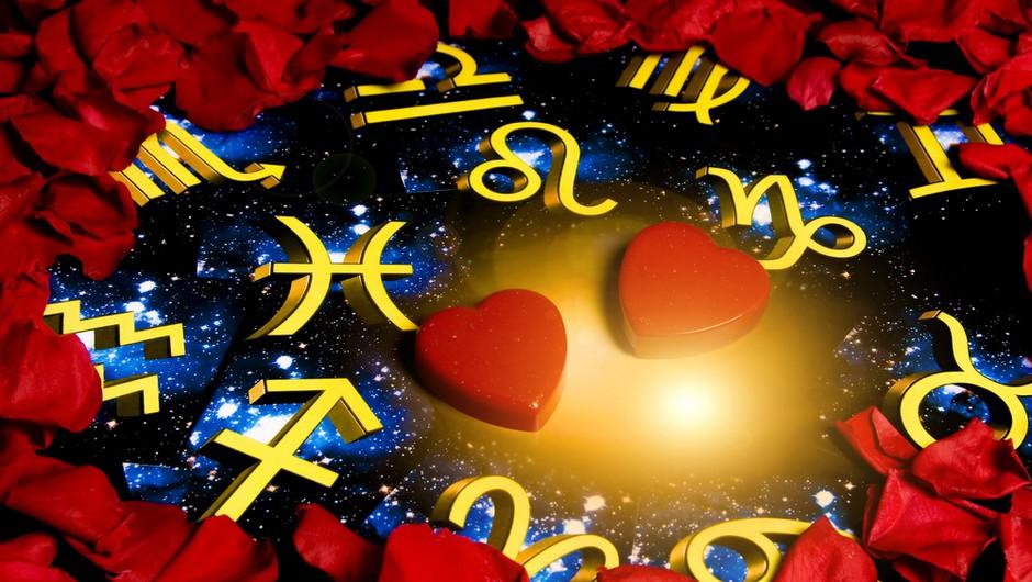 Koliko zvestobe se skriva v našem astrološkem znamenju? (foto: Shutterstock)
