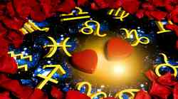 Ljubezenski horoskop od 14. do 20. 1. 2016