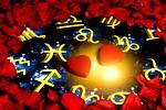 ljubezenski-horoskop