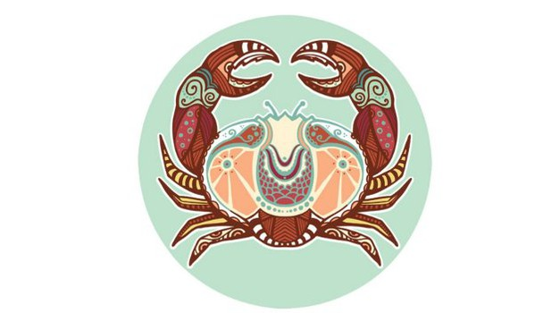 Rak: Mini horoskop 2017 za vsak mesec posebej (foto: shutterstock)