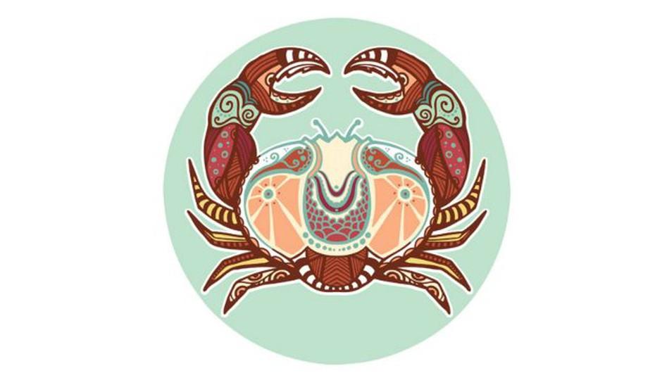Rak: Mini horoskop 2018 za vsak mesec posebej (foto: shutterstock)