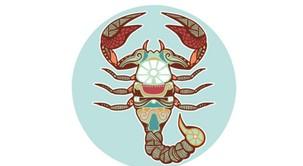 Škorpijon: Mini horoskop 2018 za vsak mesec posebej