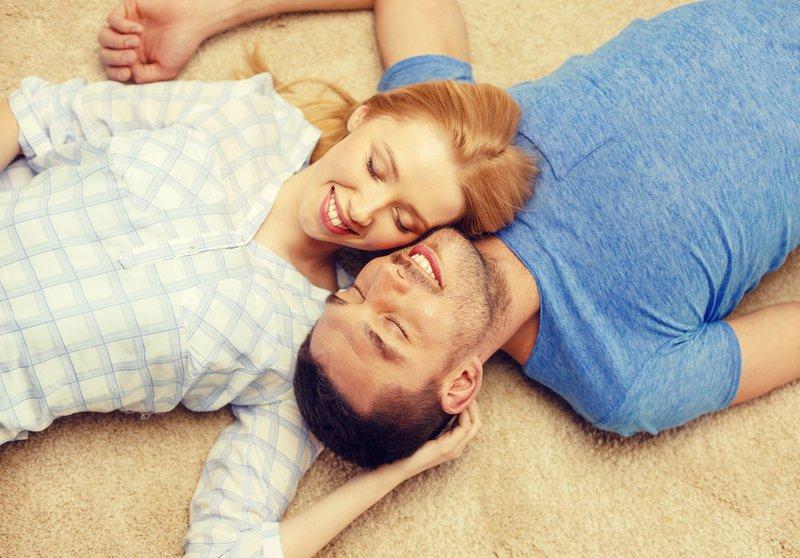 Srčni nameni duše dvojčice so v skladu z vašo srečo