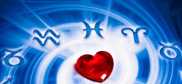 Ljubezenski horoskop od 28. 10. do 3. 11. 2015