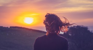Poletni solsticij – vrhunec energije