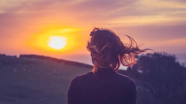 Pomembno je, kako začnemo dan (foto: Shutterstock)