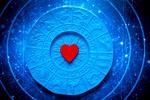 horoskop-ljubezenski