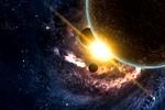 planeti-zvezde-sonce