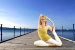 jogijski-oddih-sensa-naslovnica