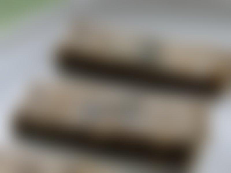 Sezamove ploščice