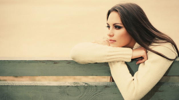 Duhovna osamljenost: Kaj narediti, ko vas nihče ne razume?
