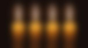 Zgodba o štirih svečah: kateri plamen morate obvarovati
