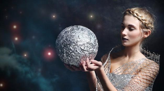 Tedenski horoskop od 11. do 17. maja 2015 (foto: Shutterstock)