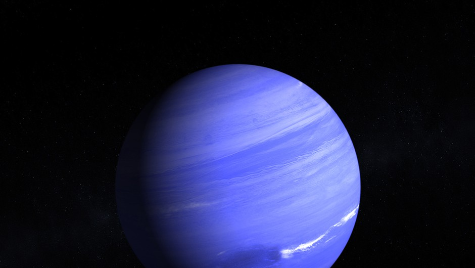 Www Planet Si