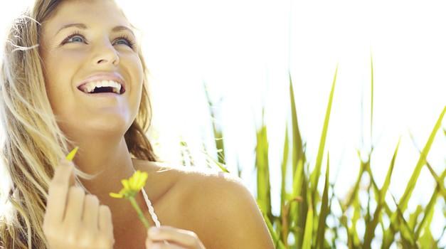 Ustvarite si svojo linijo naravne kozmetike v vrednosti 552 €  – z malo sreče BREZPLAČNO! (foto: AlpStories)