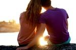 razmerje-romantika