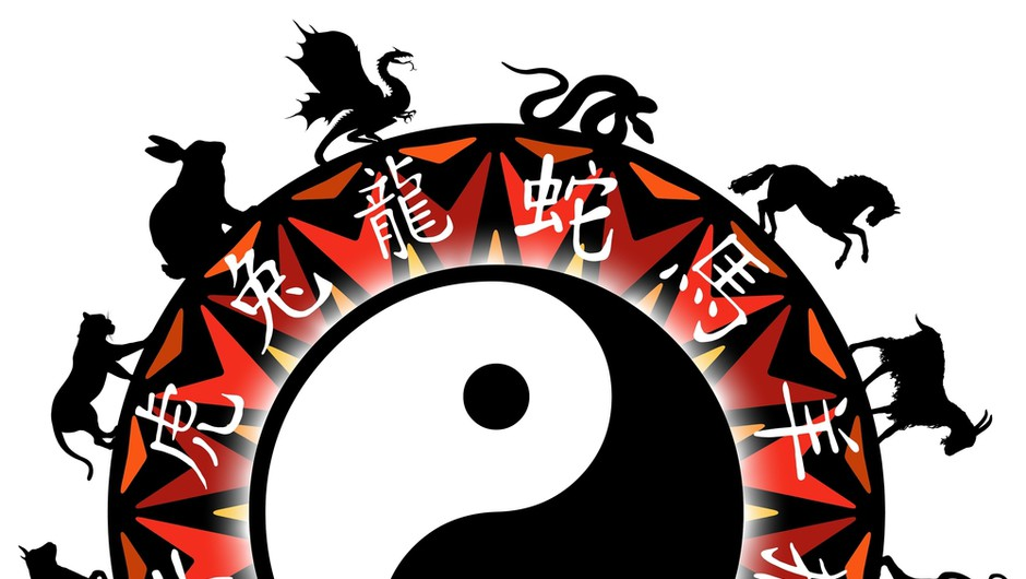 Kitajski horoskop: duhovni nasvet in smernice od 14. do 20. 9. 2015 (foto: Shutterstock)