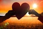 srce-ljubezen