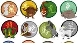 Kitajski horoskop: duhovni nasvet in smernice za obdobje od 10. do 16. avgusta