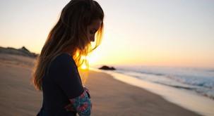 3 načini, kako nas lastni možgani ovirajo na poti do dobre volje