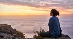 Sporočilo za današnji dan: Notranja modrost vas pelje v pravo smer