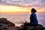 meditacija-soncni-vzhod-sreca-mir