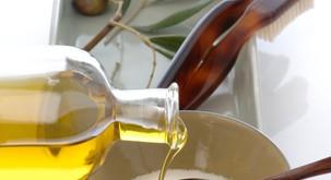 Naravna kozmetika namesto skritih škodljivih kemikalij!