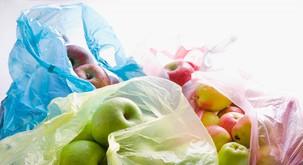 Nehajte jesti plastiko!