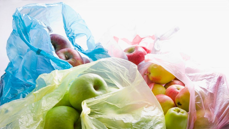 Nehajte jesti plastiko! (foto: Profimedia)