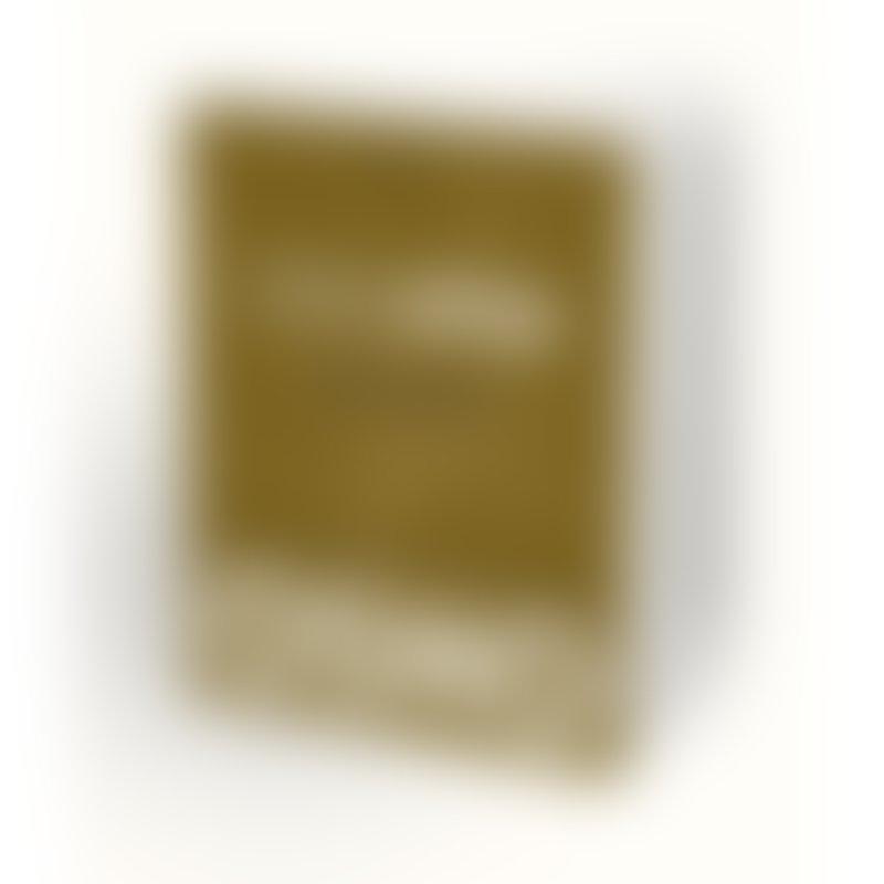 Zlata zrna: sporočila obstoja