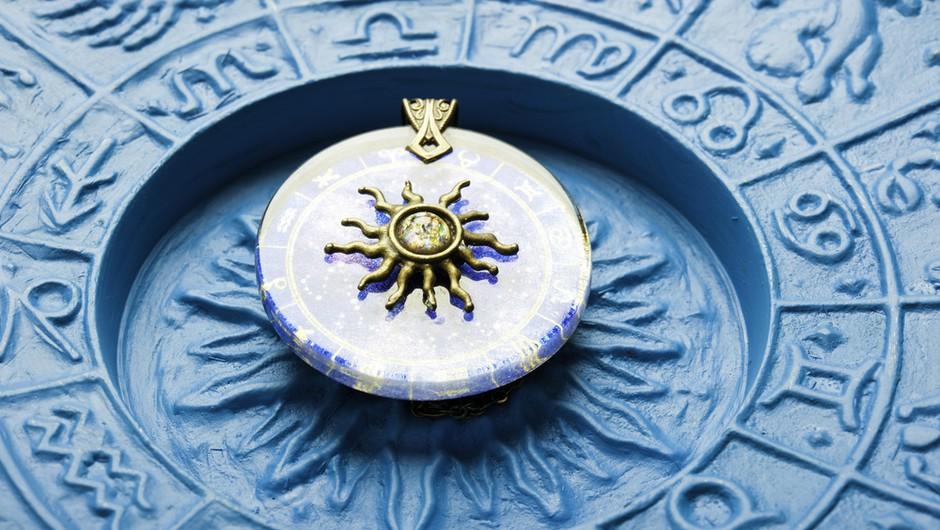 Tedenski horoskop od 6. do 12. 2. 2017 (foto: Shutterstock)