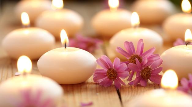 12. novembra nova meditaciji na daljavo ZAČUTI ENERGIJO (foto: Shutterstock)