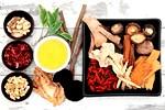 hrana-kitajska-zdravje