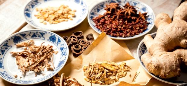 hrana-kitajska