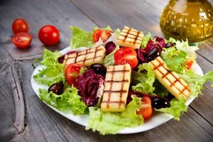 zdrava-hrana-tofu