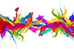 barve-mavrica