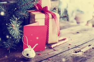 darila-bozic