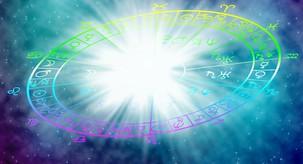 Tedenski horoskop od 31. 10. do 6. 11. 2016