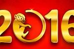 opica-kitajski-horoskop-2016