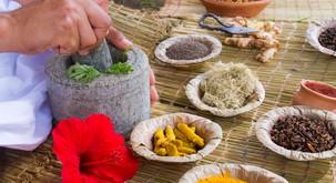 Integrativna vloga homeopatije in hipertenzija (visok krvni tlak)