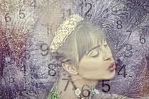 numeroskop-numerologija
