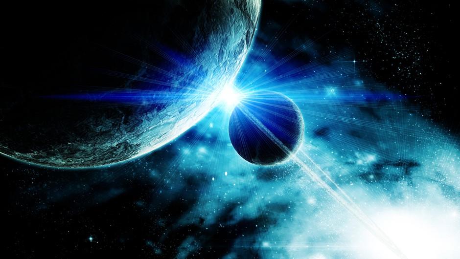 Merkur počasi zaključuje zmedo, ohranite potrpežljivost (foto: Shutterstock)