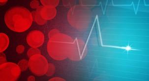 Ajurvedski pogled na nastanek visokega krvnega tlaka